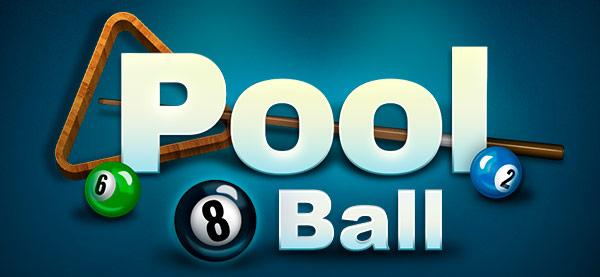 8 Ball Pool Free Online Game Sacramento Bee
